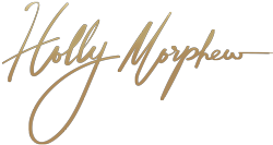 gold-signature-holly-morphew