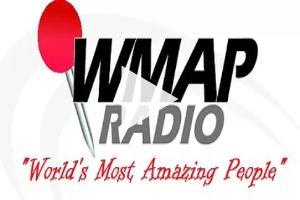 HMorphew_WMAP300x200vs2