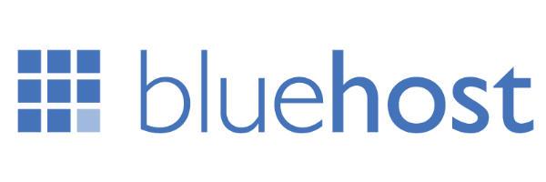 HMFI Blue Host 600x200