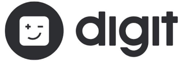 HMFI_ Digit 600x200