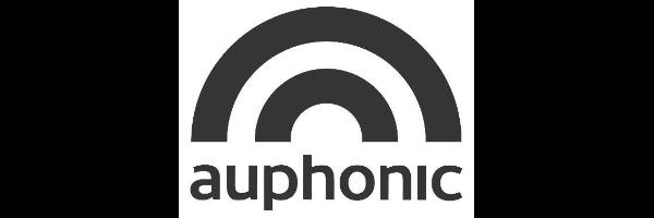 HMorphew_Auphoniclogo