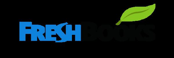 HMorphew_FreshB-600x200