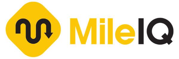 HMorphew_MileIQ-600x200
