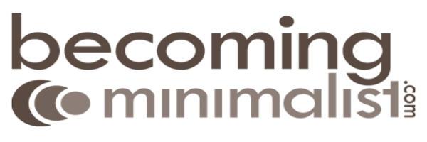 HMorphew_bminimalist-600x200