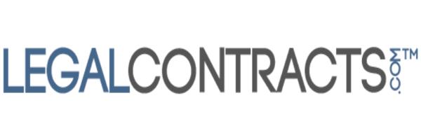 HMorphew_legalcontractslogo