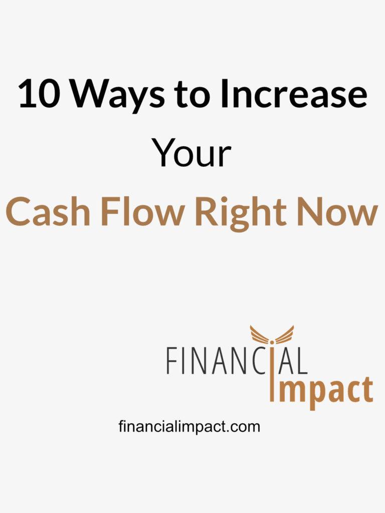 HMFI_10 Cash Flow