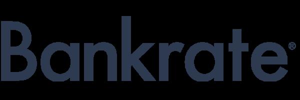 HMorphew_Bankrate600x200