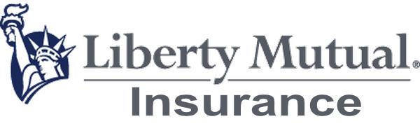 HMorphew_insurance