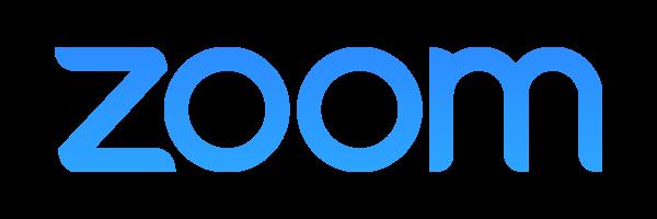 HMorphew_zoom-600x200