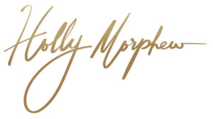 Holly Morphew