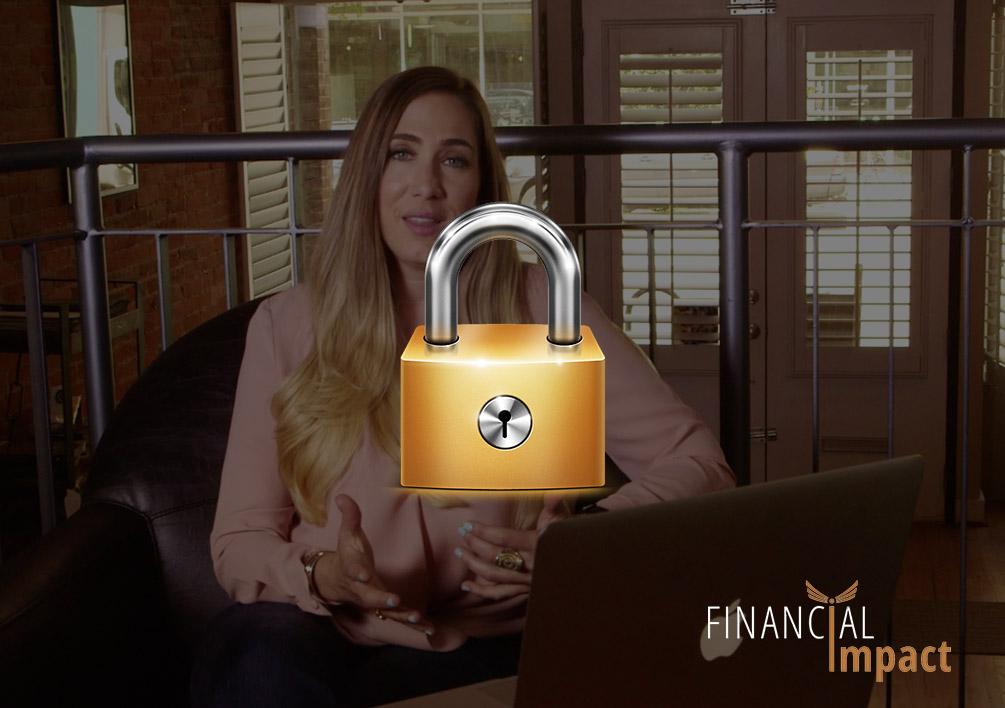 Vide 1 - Pr 2 - locked