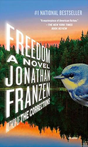 HMFI Book JF Free 300x500