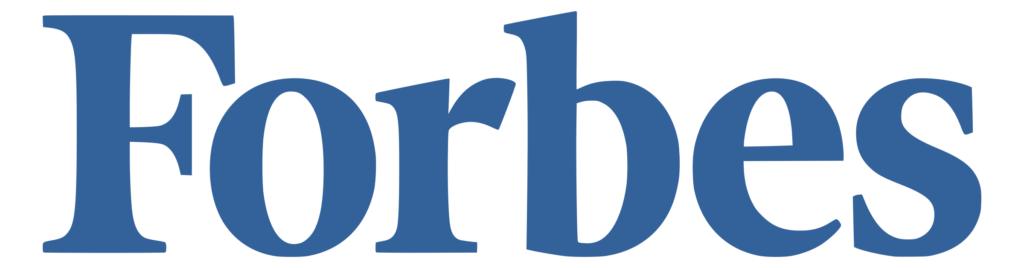 forbes-logo-transparent