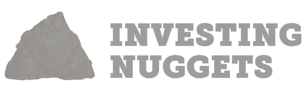 Holly Morphew financial coach seen on investing nuggets n