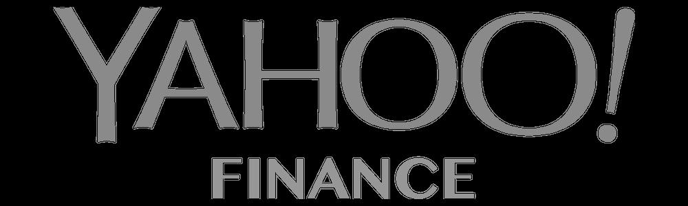 Holly Morphew financial coach seen on yahoo finance n