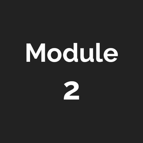 mod-2
