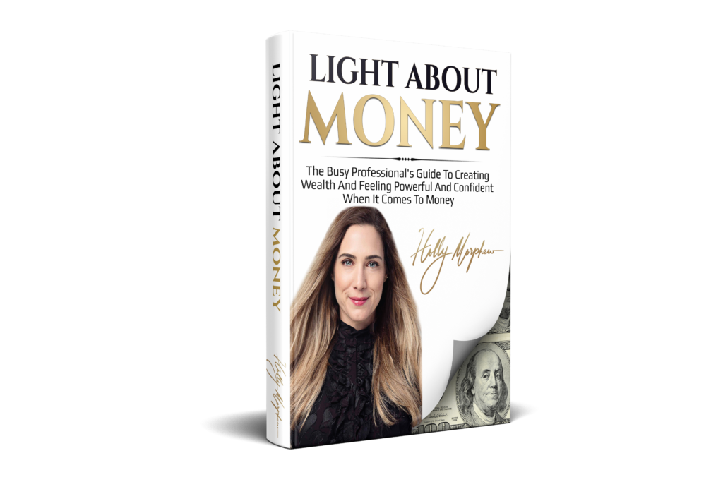 Light_About_Money_2_(2)