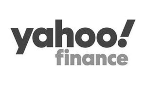 featuredlogos_yahoo