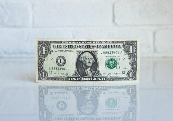 HMFI Blog Create Money