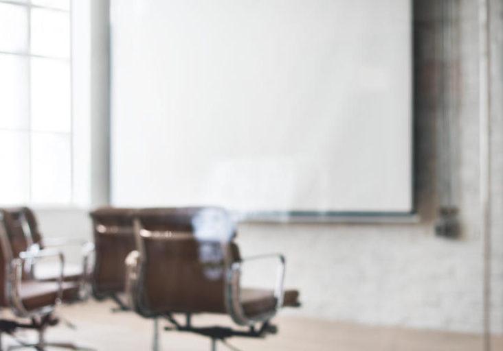 HMFI Blog Speaker