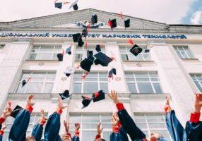 How to save money after graduation when you don't have a job