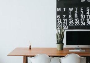 workplace financial wellness